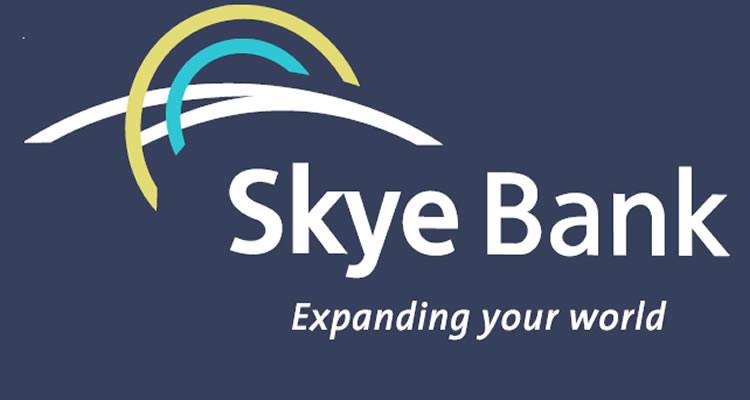Breaking: CBN revoke Skye Bank licence, renamed POLARIS
