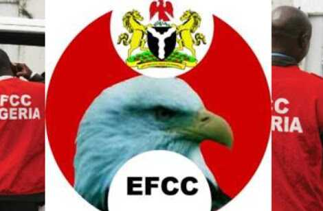 BREAKING: EFCC charges Bellview, First Nation airlines with N1.7bn fraud