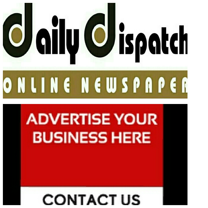 dispatch-ads.jpg