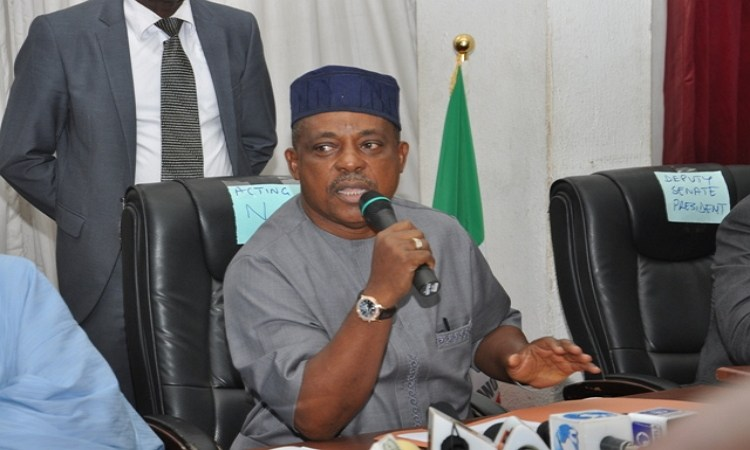 Breaking: PDP Threatens To Boycott 2019 Elections