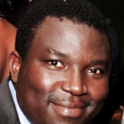Breaking: David Bamigboye, first military governor of Kwara, dies at 78